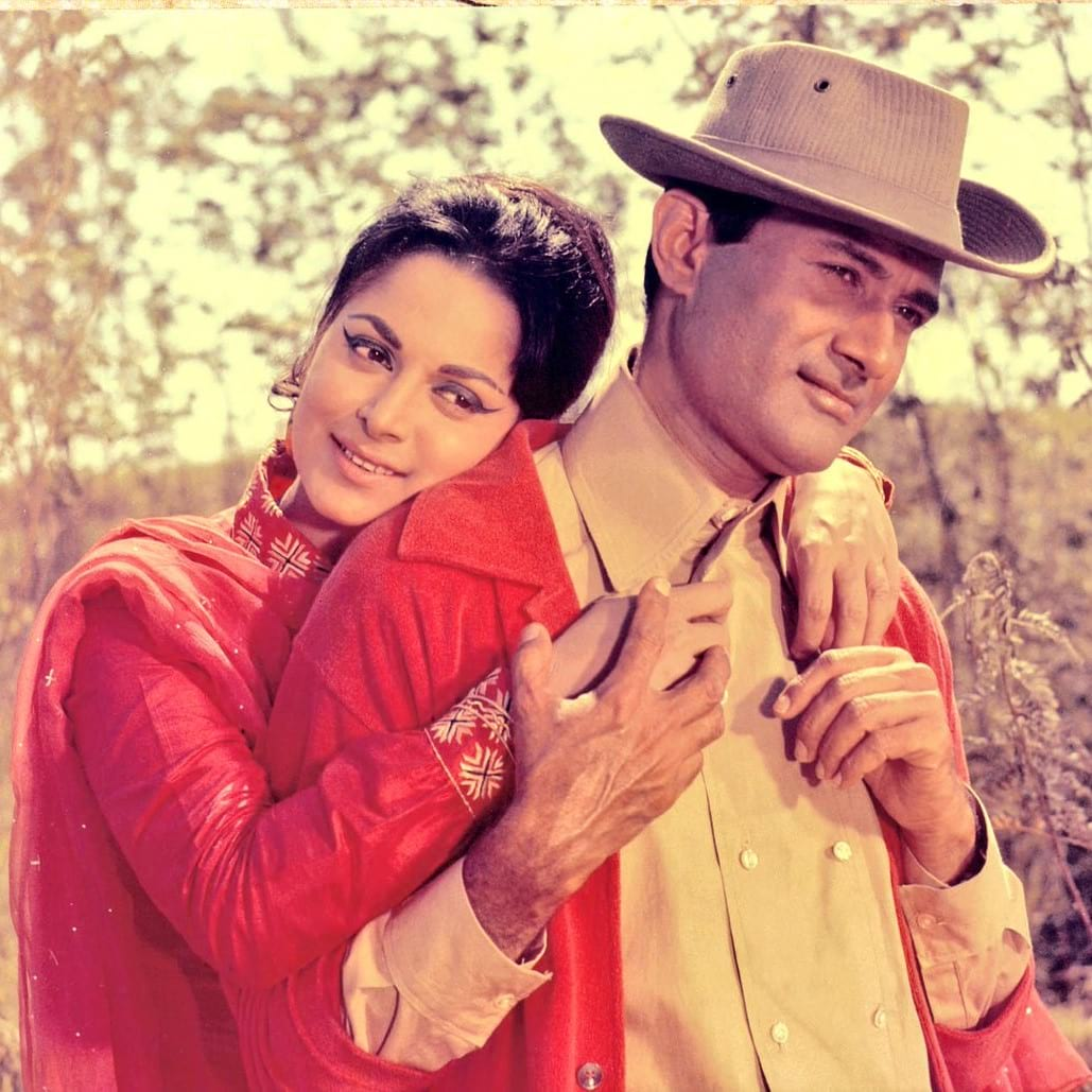 #21 Gopal Das Neeraj Songs