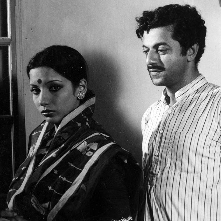 #52 Girish Karnad Legacy
