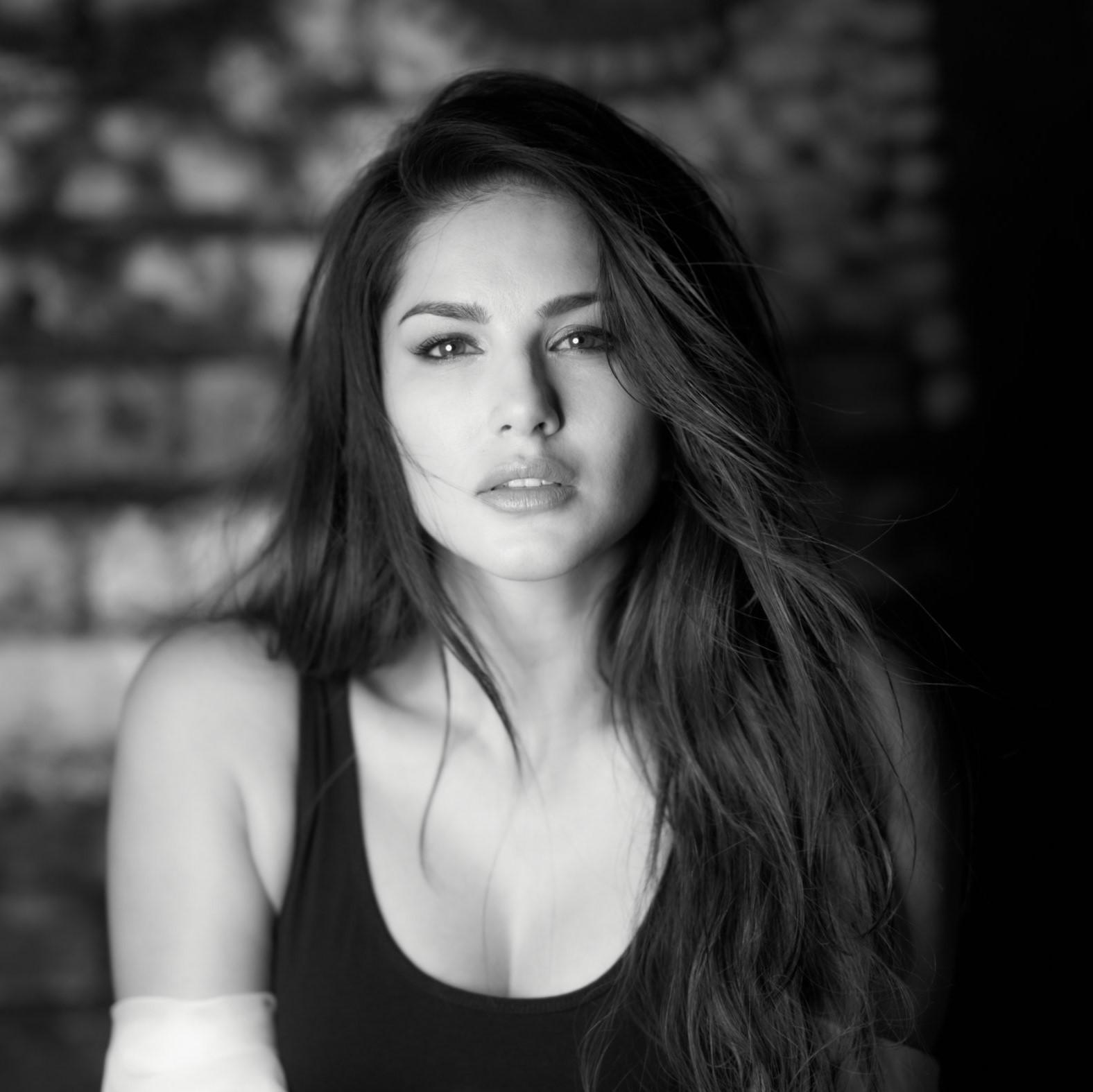 #80 Female Desire in Bollywood
